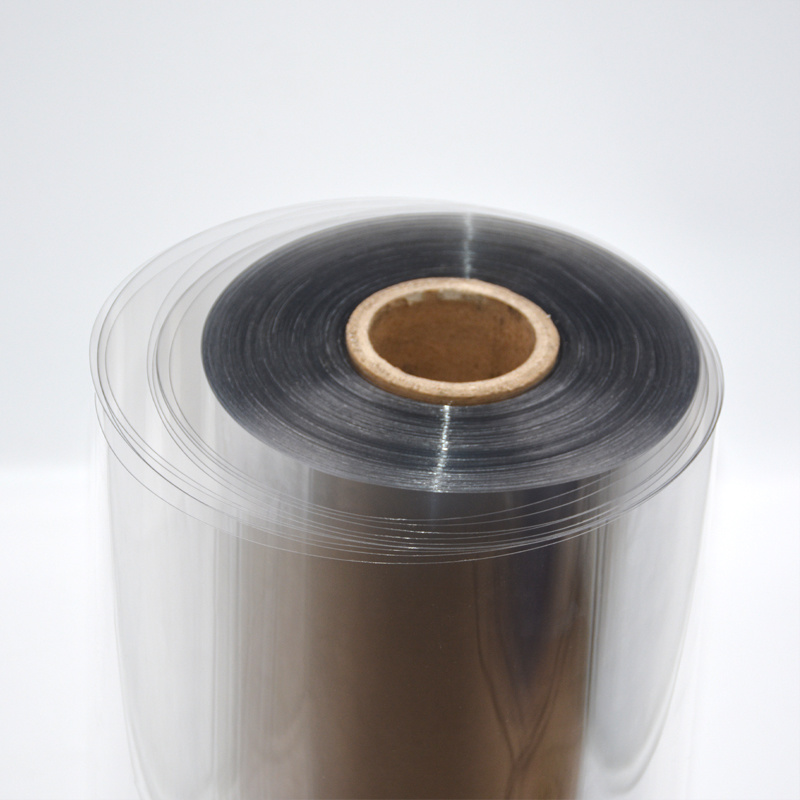 7mm-Pet-Plastic-Roll