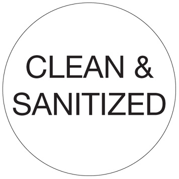 clean_sanitized_sticker