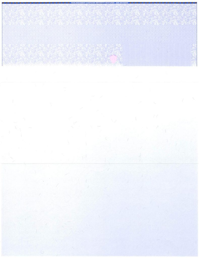 Blank_Blue_cheque_paper