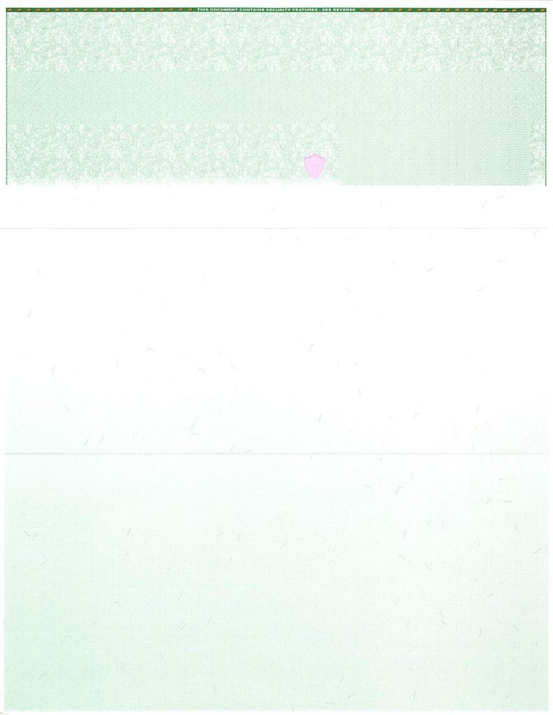 Blank_green_cheque_paper