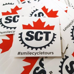 smile_cycle_stickers
