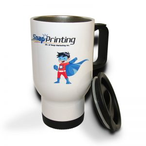 snap_printing_custom_travel_mug