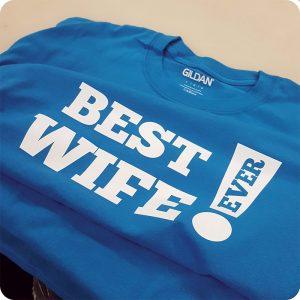 t-shirt_printing_Kelowna