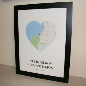 custom-prints-kelowna