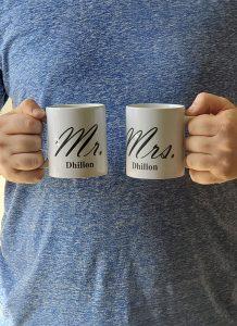custom_mugs_kelowna