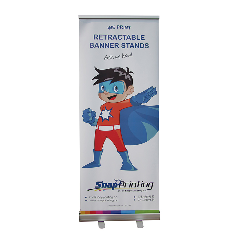 retractable-banner-stand