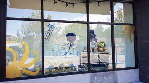 window-decals-store-front-decals